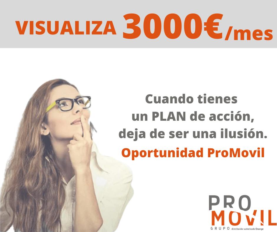 visualiza3000euros