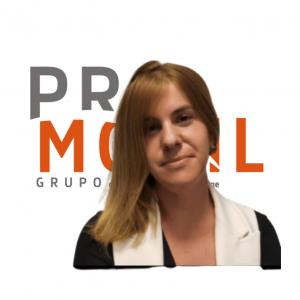 Maria Santa Clara PROMOVIL